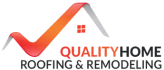 Quality Home Roofing